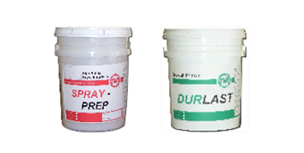 DRYWALL PRIMERS